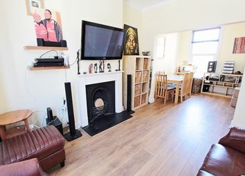Thumbnail 3 bed terraced house for sale in Denmark Street, London