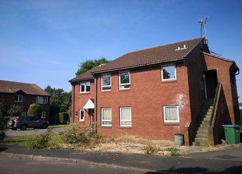 Thumbnail Studio to rent in Baldwin Close, Bognor Regis