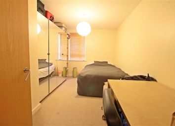 Thumbnail 2 bed flat for sale in Greyfriars Road, Coventry