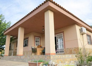 Thumbnail 4 bed apartment for sale in 46389 Turís, Valencia, Spain
