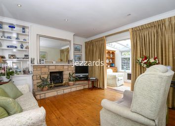 Thumbnail 2 bed bungalow for sale in Glasbrook Avenue, Twickenham