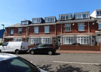 Thumbnail 20 bed flat for sale in Lynnwood Terrace, Newcastle Upon Tyne