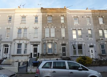 Thumbnail 1 bed property to rent in Crescent Road, Ramsgate