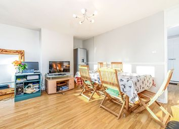 Thumbnail 3 bedroom flat for sale in Sherfield Gardens, London