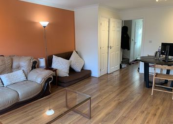 Thumbnail 3 bed end terrace house to rent in Poppy Close, Northolt