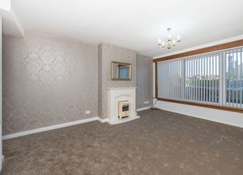 Thumbnail 2 bed detached house to rent in Beulah, Musselburgh