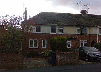 Thumbnail 2 bed terraced house to rent in Manstone Avenue, Sidmouth