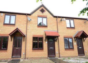 Thumbnail 1 bedroom terraced house for sale in Seebys Oak, College Town, Sandhurst