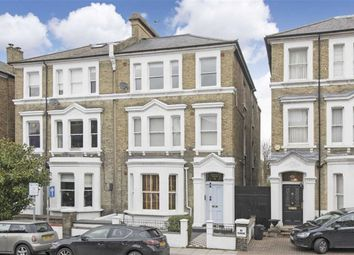 Thumbnail 2 bedroom flat to rent in Disraeli Road, Putney