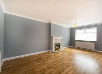 Thumbnail 4 bed property for sale in Teevan Road, Croydon