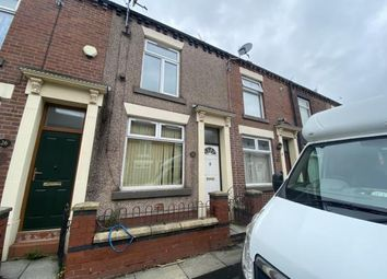 2 bed terraced house for sale in Norwood Grove, Heaton, Bolton, Greater Manchester BL1
