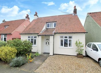 Thumbnail 3 bed bungalow for sale in High View Road, Ipswich, Suffolk