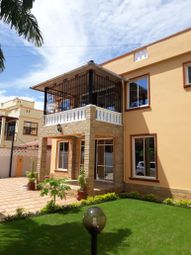 Thumbnail 4 bed detached house for sale in Nyali, Coast, Kenya