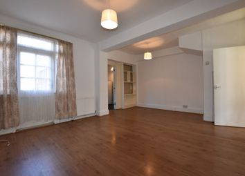 Thumbnail 4 bedroom terraced house to rent in Pellat Grove, Wood Green
