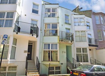 Thumbnail 3 bed terraced house for sale in Broad Street, Brighton, East Sussex