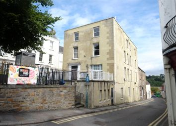 Thumbnail Property for sale in Beaufort Square, Chepstow