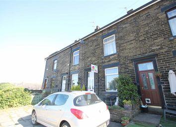 Thumbnail 3 bedroom terraced house for sale in Oak Street, Littleborough
