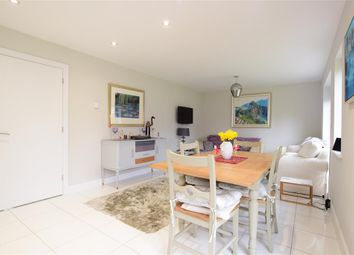 Thumbnail 3 bed bungalow for sale in Weald Place, Durrington, Worthing, West Sussex