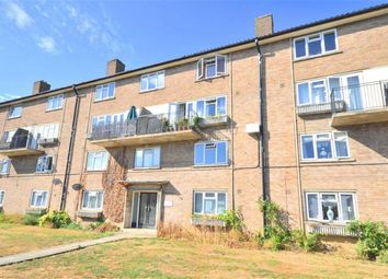 Thumbnail 3 bed flat for sale in Benhall Gardens, Cheltenham, Gloucestershire