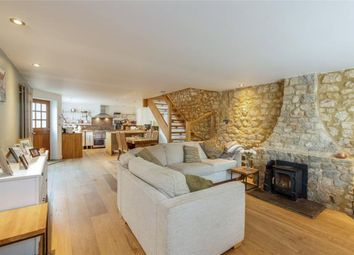 Thumbnail 4 bed detached house for sale in Long Crendon, Aylesbury, Buckinghamshire