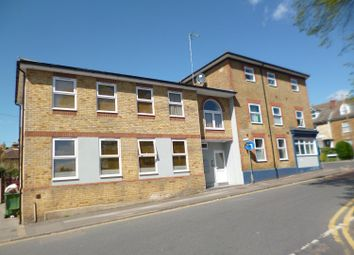 Thumbnail 1 bed flat to rent in 44 Bower Lane, Maidstone