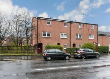4 bed town house for sale in Dumbarton Road, Partick, Glasgow G11