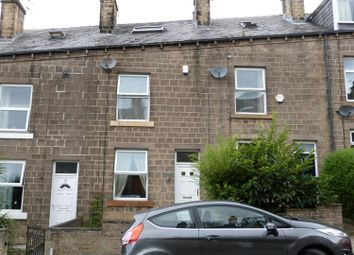 Thumbnail 3 bed property for sale in Percy Street, Bingley