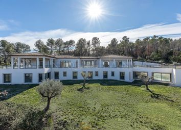 Thumbnail Villa for sale in Tourrettes, 83440, France