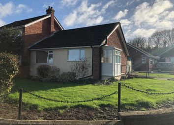 Thumbnail 2 bed bungalow for sale in Avalon Estate, Glastonbury
