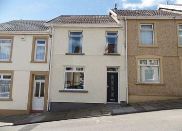 Thumbnail 3 bed property for sale in Ynys-Y-Gored Road, Aberfan, Merthyr Tydfil