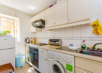 Thumbnail 1 bedroom flat to rent in De Beauvoir Place, De Beauvoir Town