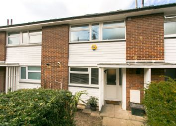 Thumbnail 4 bed terraced house for sale in Haynes Lane, London
