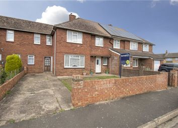 Thumbnail 4 bed terraced house for sale in Loring Road, Windsor, Berkshire