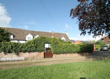 Thumbnail 4 bed semi-detached house for sale in Twyning Green, Twyning, Tewkesbury
