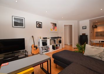 Thumbnail 1 bed flat for sale in Balls Pond Place, London