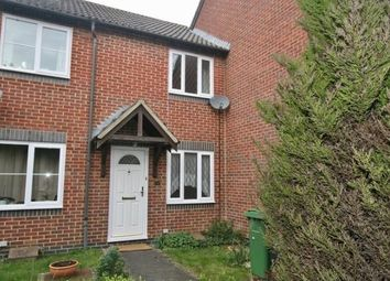 Thumbnail 1 bed property to rent in Falcon Fields, Tadley