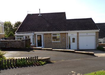 Thumbnail 2 bed bungalow for sale in Wentworth Park, Allendale, Hexham