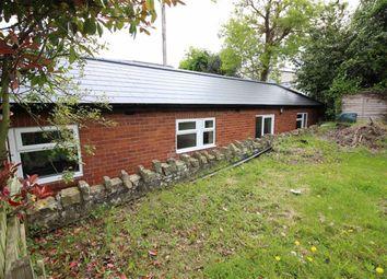 Thumbnail 2 bedroom flat for sale in Chapel Road, Ross-On-Wye