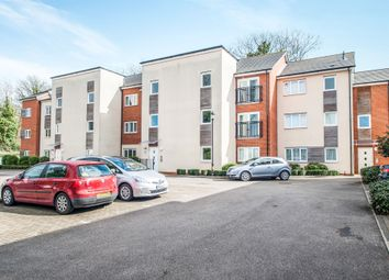 Thumbnail 2 bed flat for sale in Adeyfield Road, Hemel Hempstead
