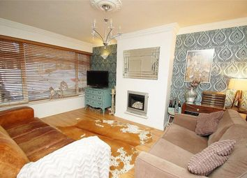 Thumbnail 2 bed maisonette to rent in Ashbys Close, Hornchurch