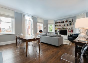 Thumbnail 2 bed flat for sale in Cadogan Gardens, London