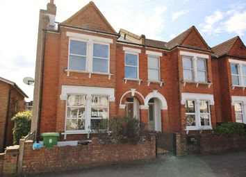Bourdon Road, Anerley SE20. 2 bed flat for sale