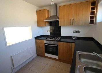 Thumbnail 3 bed flat to rent in Holyrood Walk, Corby
