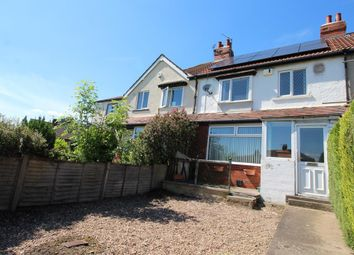 Thumbnail 3 bed terraced house for sale in Broadway, Horsforth