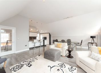 Thumbnail 3 bed property for sale in Grosvenor Place, Chester
