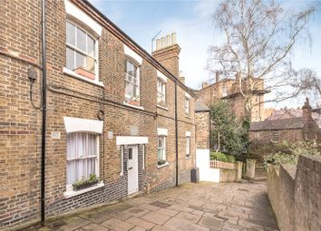 Thumbnail 2 bed flat for sale in Streatley Place, Hampstead, London