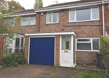 3 bed  to let in Welsh House Farm Road