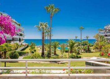 Thumbnail 3 bed apartment for sale in Playa Esmeralda, Marbella Golden Mile, Costa Del Sol