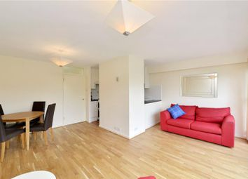 Thumbnail 2 bedroom property to rent in Archery Steps, St. Georges Fields