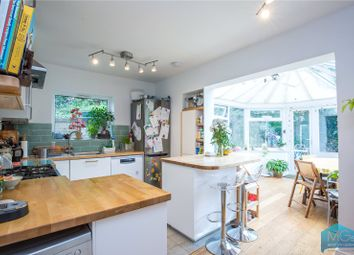 2 bed maisonette for sale in Trinity Court, Trinity Road, East Finchley, London N2